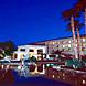 Doral Desert Princess Resort Palm Springs