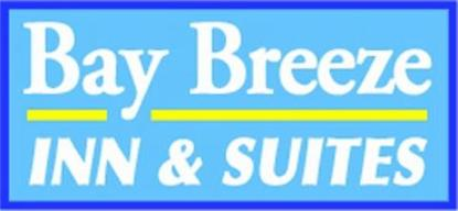 Bay Breeze Inn And Suites