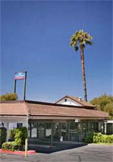Howard Johnson Express Inn Claremont Claremont Deals