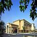 Hampton Inn And Suites Colton/San Bernardino, Ca