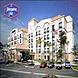 Hampton Inn Los Angeles/Carson/Torrance