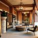 The Cypress Hotel, A Kimpton Hotel