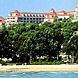 Marriott Laguna Cliffs Resort And Spa