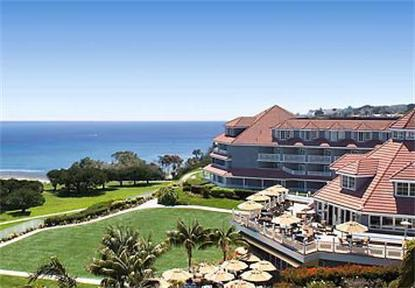 Marriott Hotels Near Laguna Beach Ca