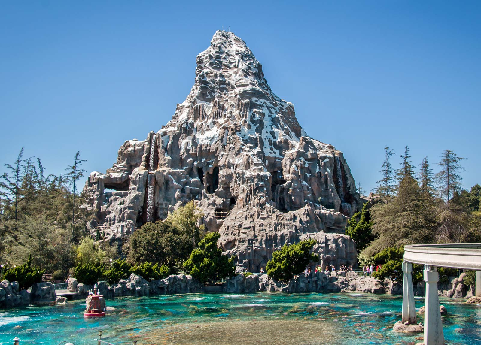 Motels Near To Disneyland Anaheim Ca