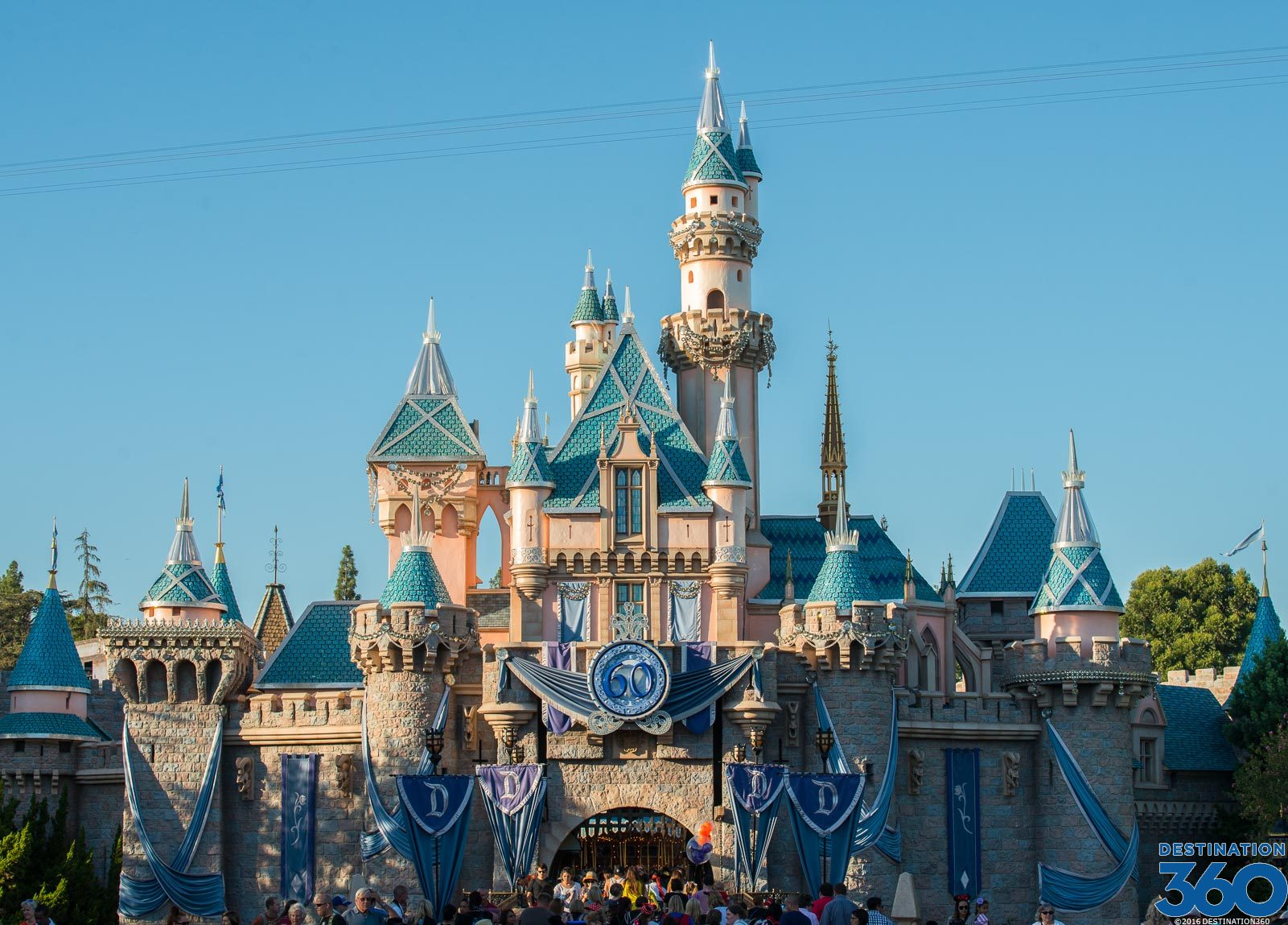 Couponing to Disney. Use extreme couponing tips and tricks to pay for a trip to Disney World, Disneyland or a Disney Cruise.