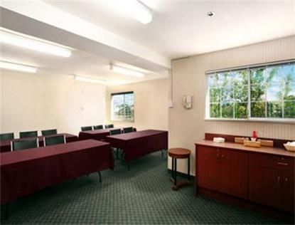 Microtel Inn And Suites Dixon Davis