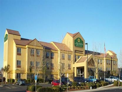 Holiday Inn Express Hotel And Suites Dublin