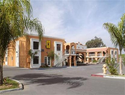 Super 8 Motel  San Diego/El Cajon