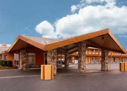 Econo Lodge El Centro