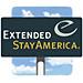 Extended Stayamerica Elk Grove