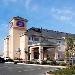 Fairfield Inn & Suites Sacramento Elk Grove