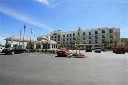 Perfect Hilton Garden Inn Sacramento Elk Grove Photo Gallery