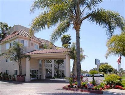 Howard Johnson Inn Encinitas