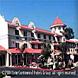 Holiday Inn Express San Diego Escondido