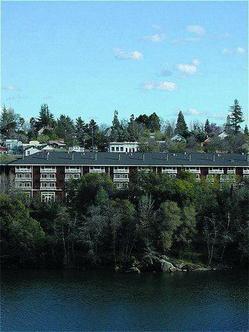 lake natoma inn folsom deals see hotel photos. Black Bedroom Furniture Sets. Home Design Ideas