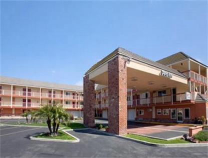 Ramada Fountain Valley Fountain Valley Deals See Hotel