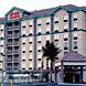 Hampton Inn And Suites Los Angeles/Anaheim Garden Grove