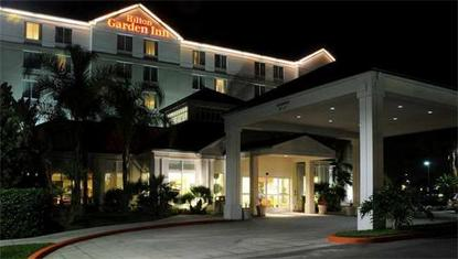 Hilton Garden Inn Anaheim Garden Grove Garden Grove Deals See Hotel Photos Attractions Near