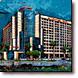 Marriott Anaheim Suites