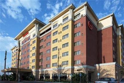 Sheraton Garden Grove Anaheim South Garden Grove Deals See Hotel Photos Attractions Near