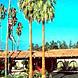Holiday Inn Santa Barbara Goleta