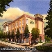 Holiday Inn Express Hotel & Suites Gold Miners Inn Grass Valley