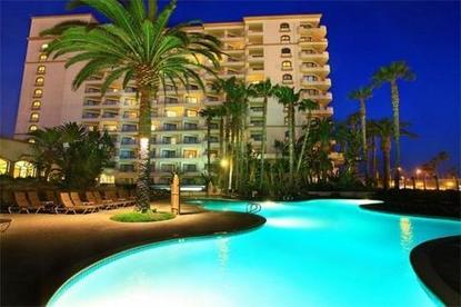Hilton Waterfront Beach Resort Huntington Beach Deals