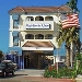 Pacific View Inn And Suites