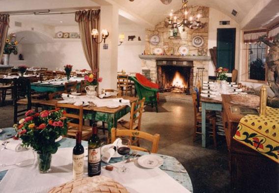 Carmel Restaurants Best Restaurants In Carmel