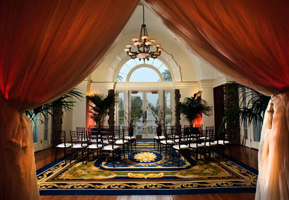 Fairmont Hotel Berkeley Ca Luxury Resort Hotels In