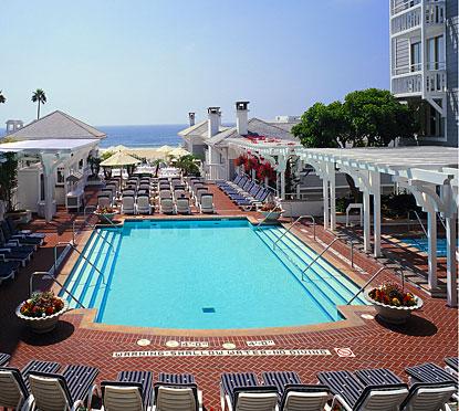 Beach Resorts In Northern California - image 7