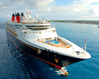 Los Angeles Cruises Cheap Cruises From Los Angeles Disney Cruise Los Angeles