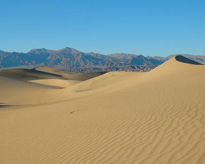 Palm Springs Hotels >> California Deserts, Palm Desert, Mojave Desert, Death Valley, Joshua Tree