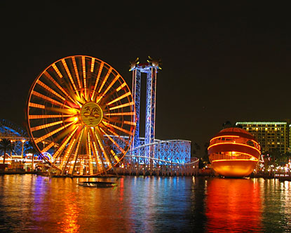 http://www.destination360.com/north-america/us/california/images/s/california-disneyland.jpg