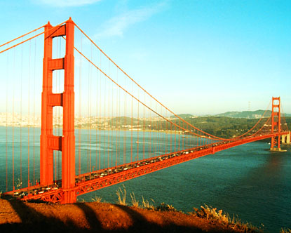 http://www.destination360.com/north-america/us/california/images/s/california-golden-gate-bridge.jpg