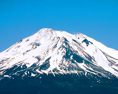 http://www.destination360.com/north-america/us/california/images/s/california-mt-shasta.jpg