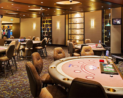 Sycuan poker room number online gambling cricket india