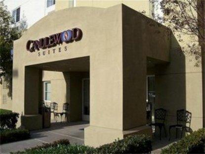 Candlewood Suites Spectrum