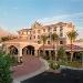 Embassy Suites Hotel La Quinta, Ca