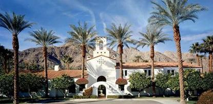 Legacy Villas At La Quinta Resort