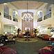 Holiday Inn Laguna Hills