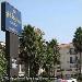 Baymont Inn & Suites Lawndale