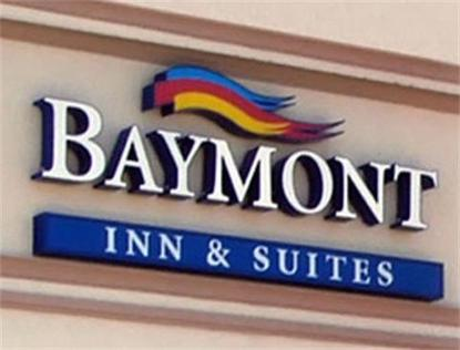 Baymont Inn & Suites Lawndale