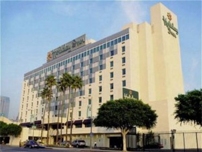 Holiday Inn Los Angeles City Center