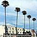 Holiday Inn Express Marina Del Rey/Venice Area