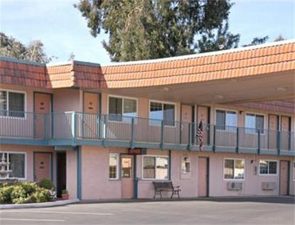 Super 8 Motel   Marysville/Yuba City Area