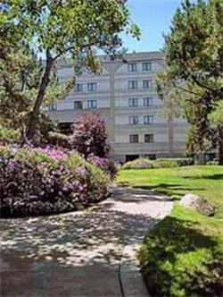 Clarion Hotel San Francisco Millbrae Deals See Hotel