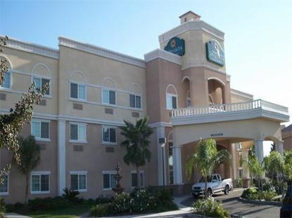 La Quinta Inn & Suites Salida/Modesto