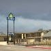 Days Inn Mojave Ca